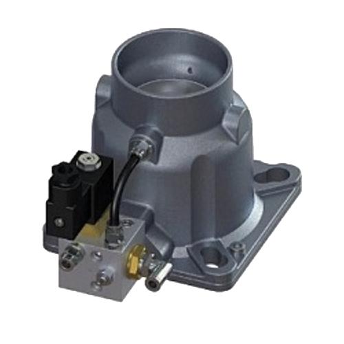 Выпускной клапан RH 60