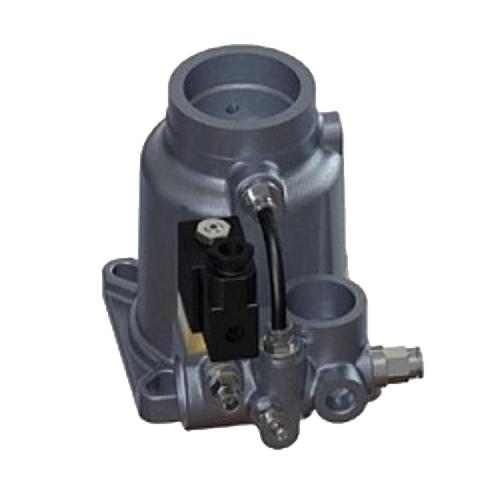 Выпускной клапан RH 50