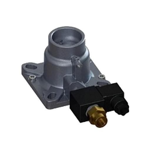 Выпускной клапан RH 38