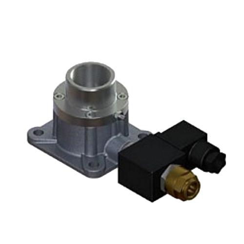 Выпускной клапан RH 30